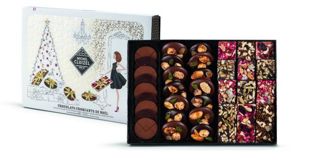cluizel-chocolats