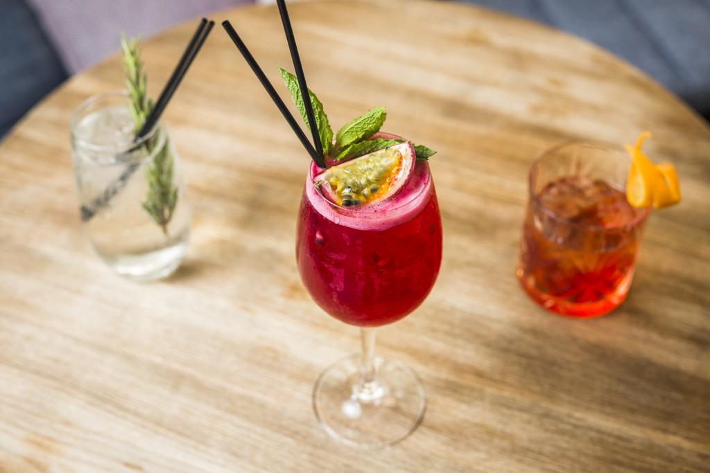 cocktails-photo-sebastien-pontoizeau