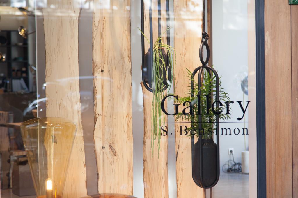 gallery-bois-dorigine_6