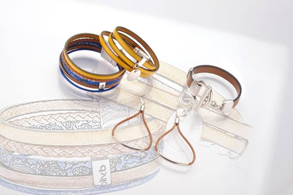 oliv-b-bijoux-en-cuir-et-manchettes