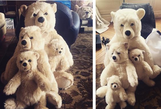 ours-en-peluche-la-pelucherie