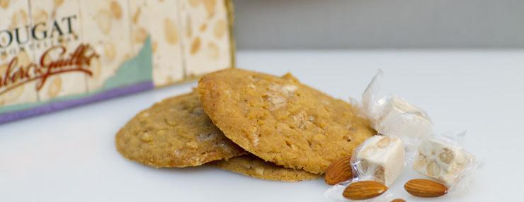 La Fabrique – Cookies