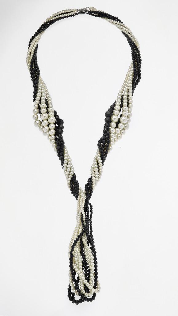 2-grands-colliers-de-perles
