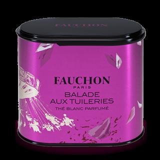 3-tparfums-paris-1007829