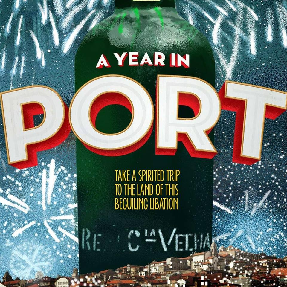 a-year-in-port-movie-vin-de-porto