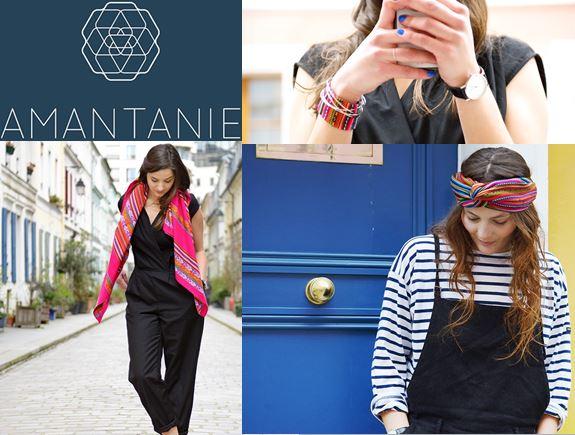 amantanie-jeune-createur-parisien