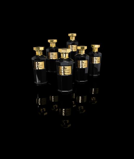 amouroud-oud-du-jour-safran-rare-parfums-dexception