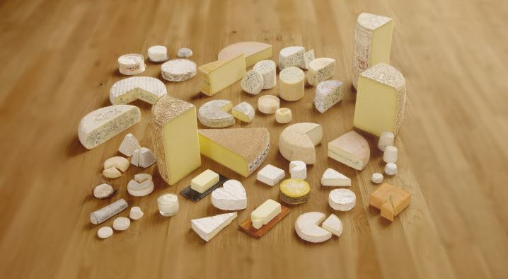 aop-laitieres-fromages-aop