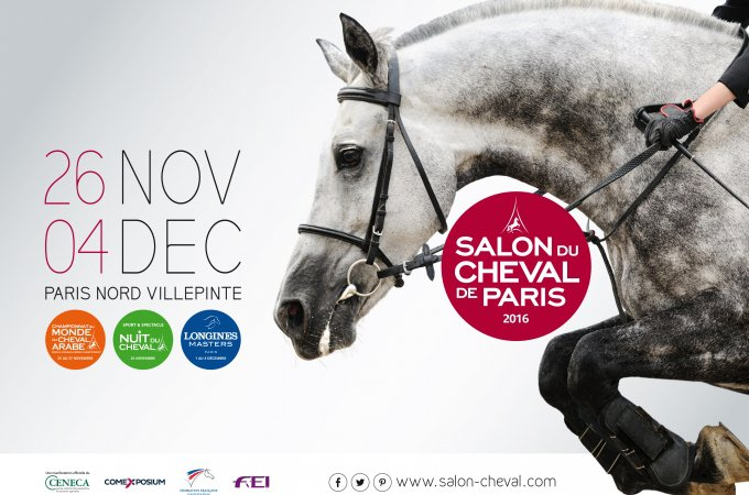 affiche-paysage_article_l_salon_du_cheval_fre