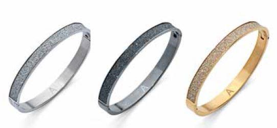 agatha-bracelets-maeva