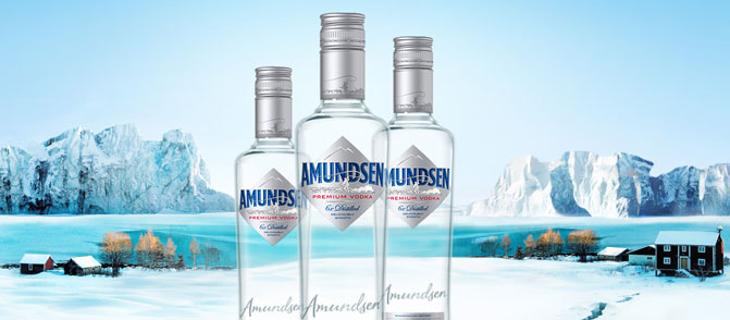 amundsen-vodka-ice-blue-frost-glass-5011