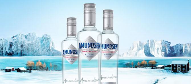amundsen-vodka-ice-blue-frost-glass-5011