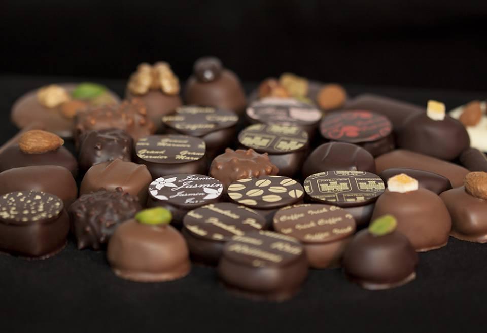 chocolaterie-castelain-avenue-mozart