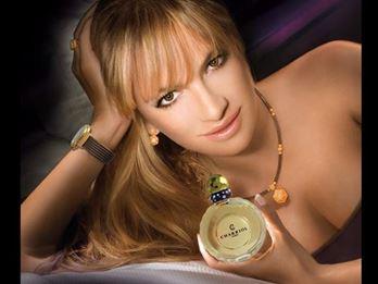 Parfums Charriol – montres de luxe, haute joaillerie et accessoires
