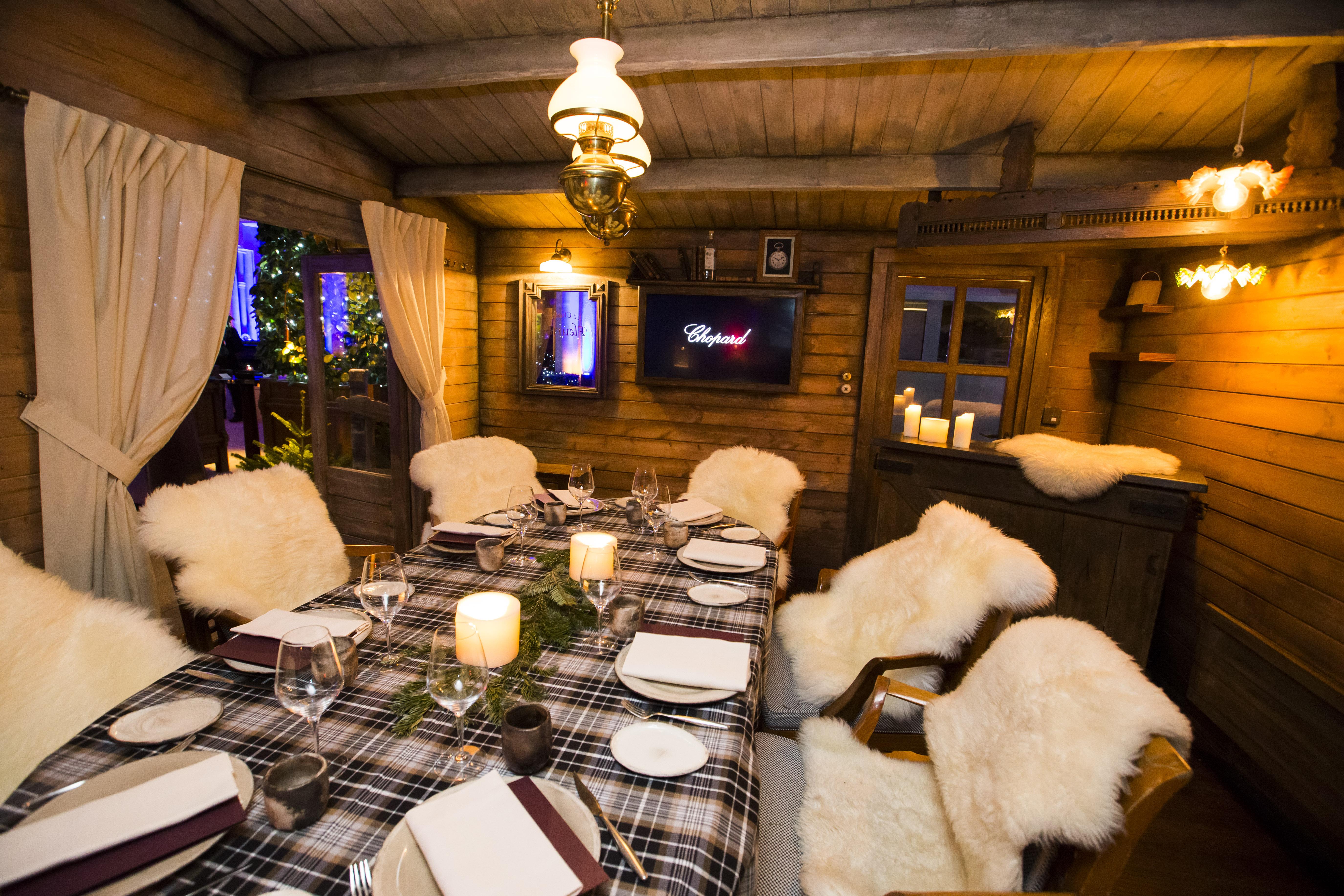 Nouvelle An Hotel Restaurant Jura