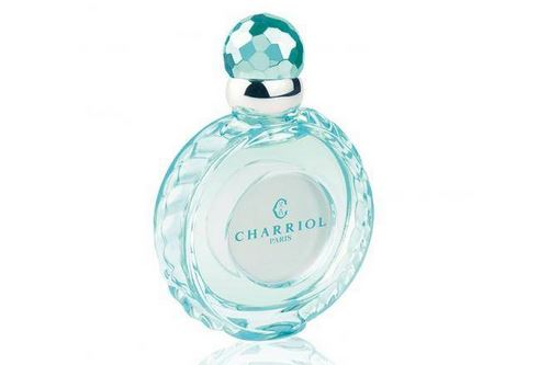charriol-parfum-tourmaline