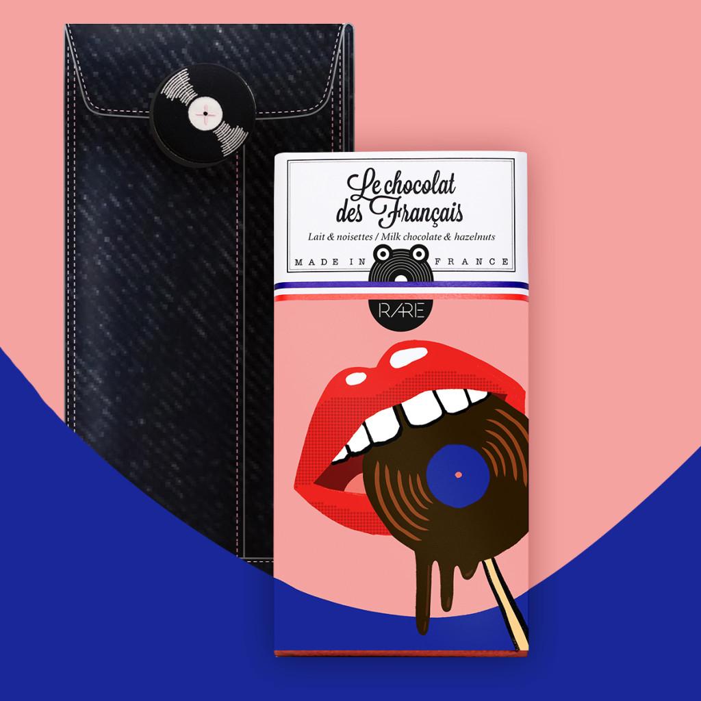 co-branding-le-chocolat-des-francais-x-rare