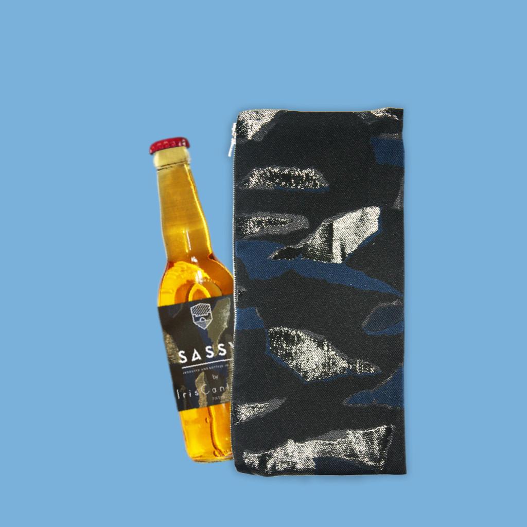 co-branding-maison-sassy-x-iris-cantabri
