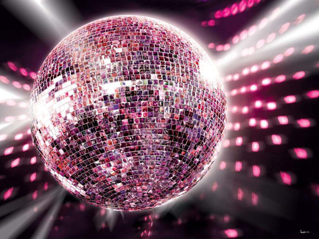 disco-ball-150x120cm
