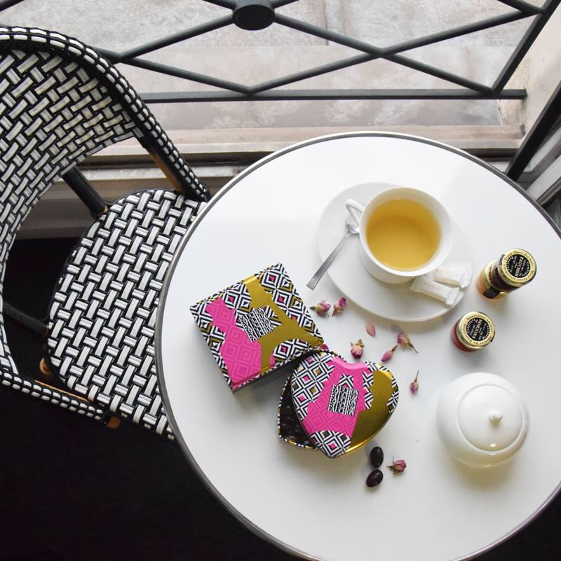 fauchon-tea-time