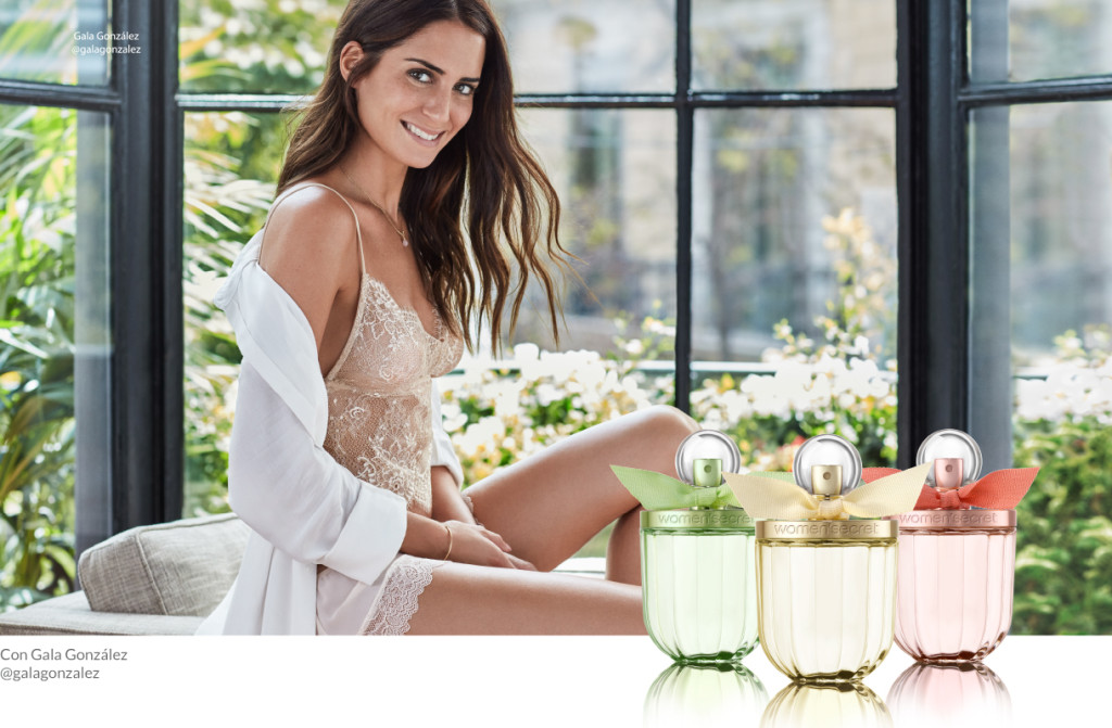 gala-gonzales-eau-my-secret-women-secret-parfum