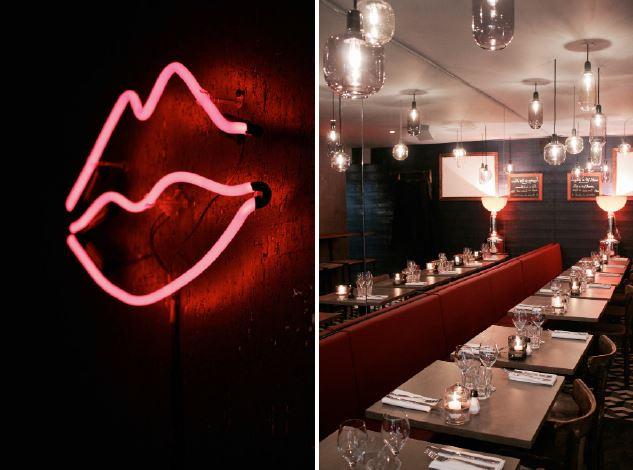 les-levres-rouges-montmartre-bar-a-vin-bistronomie