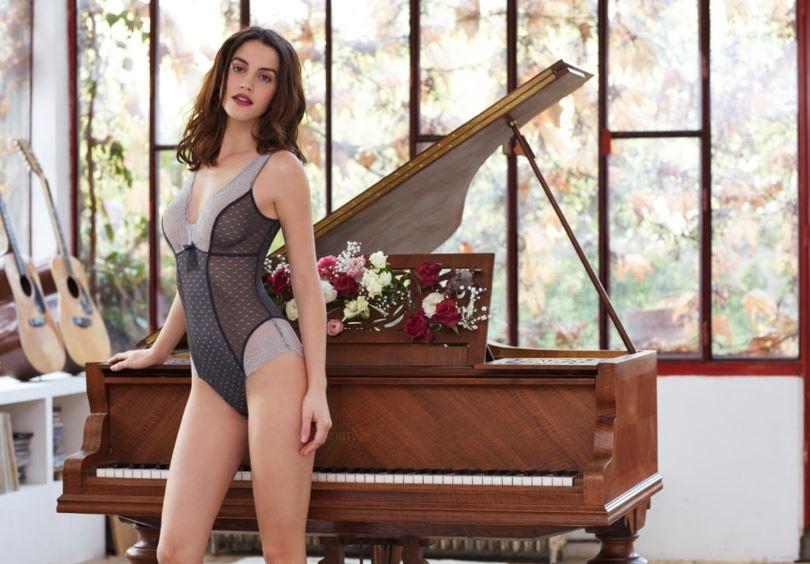 lingerie-barbara-paris