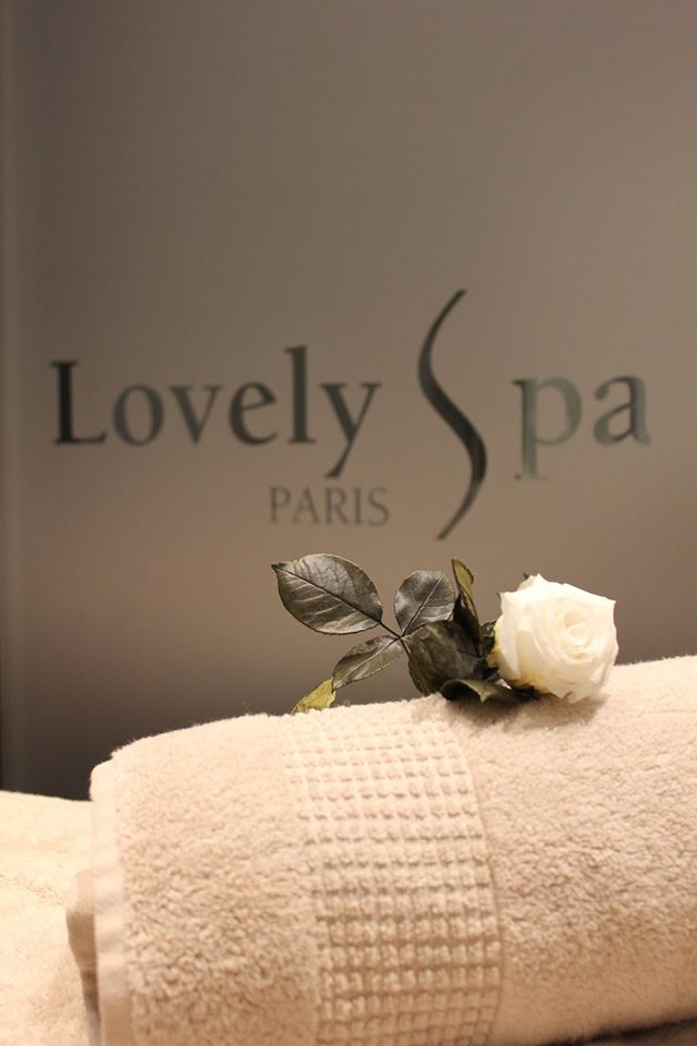 lovely-spa