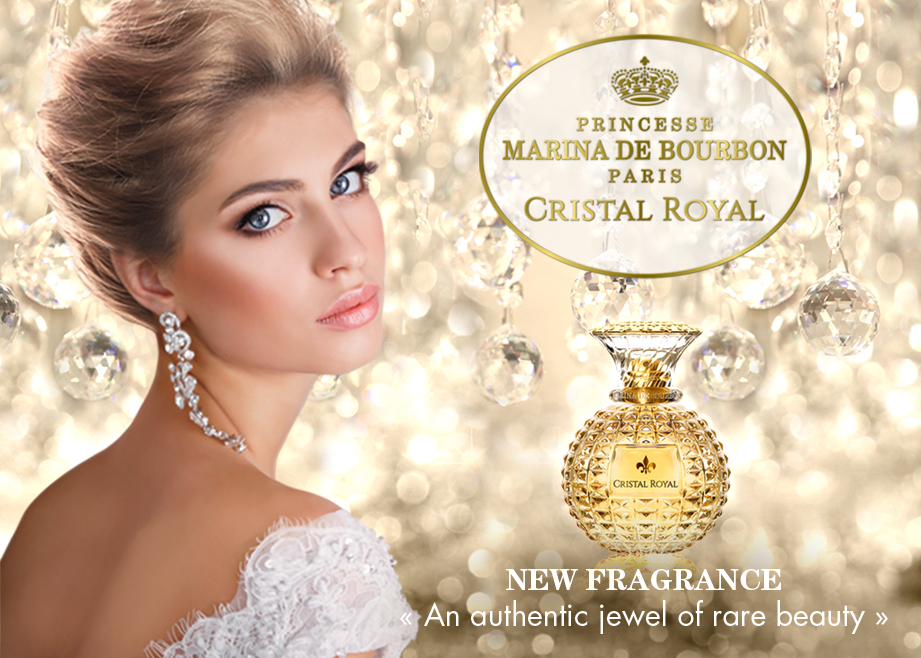 popin-cristal-royal-1