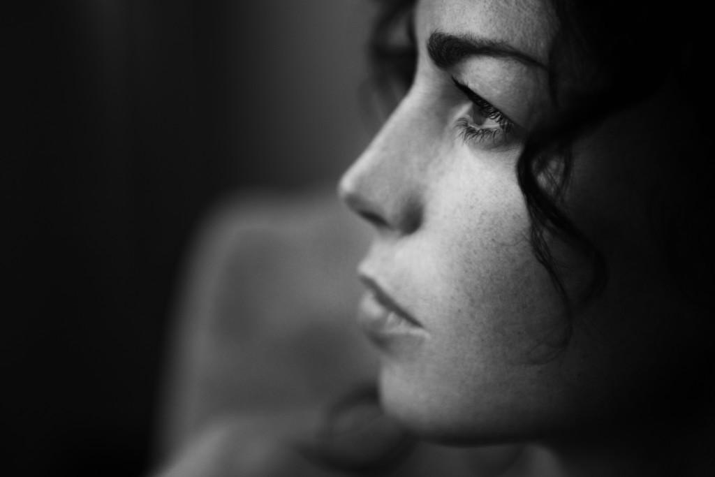 Aurélie Anger - artiste - Plexiplay