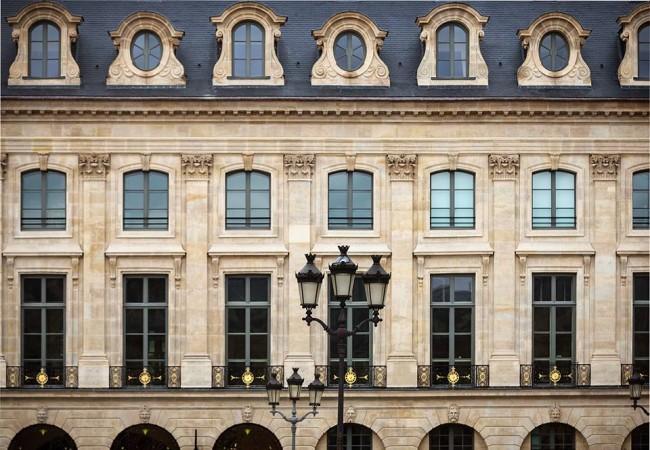 La Grande Dégustation – Vins du Monde – Hôtel Ritz Paris