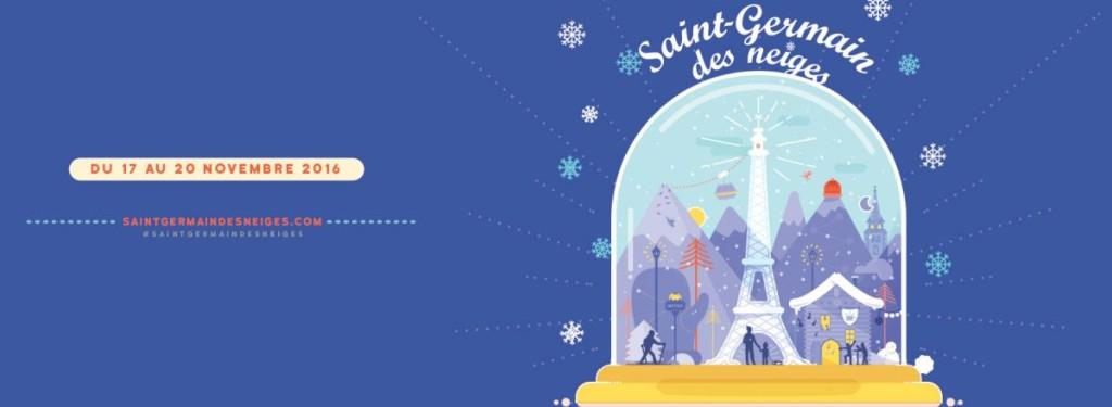 saint-germain-des-neiges