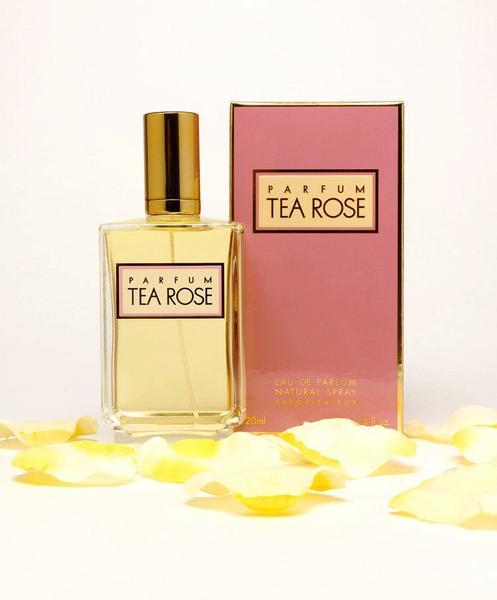 tea_r_parfum_petals_grande