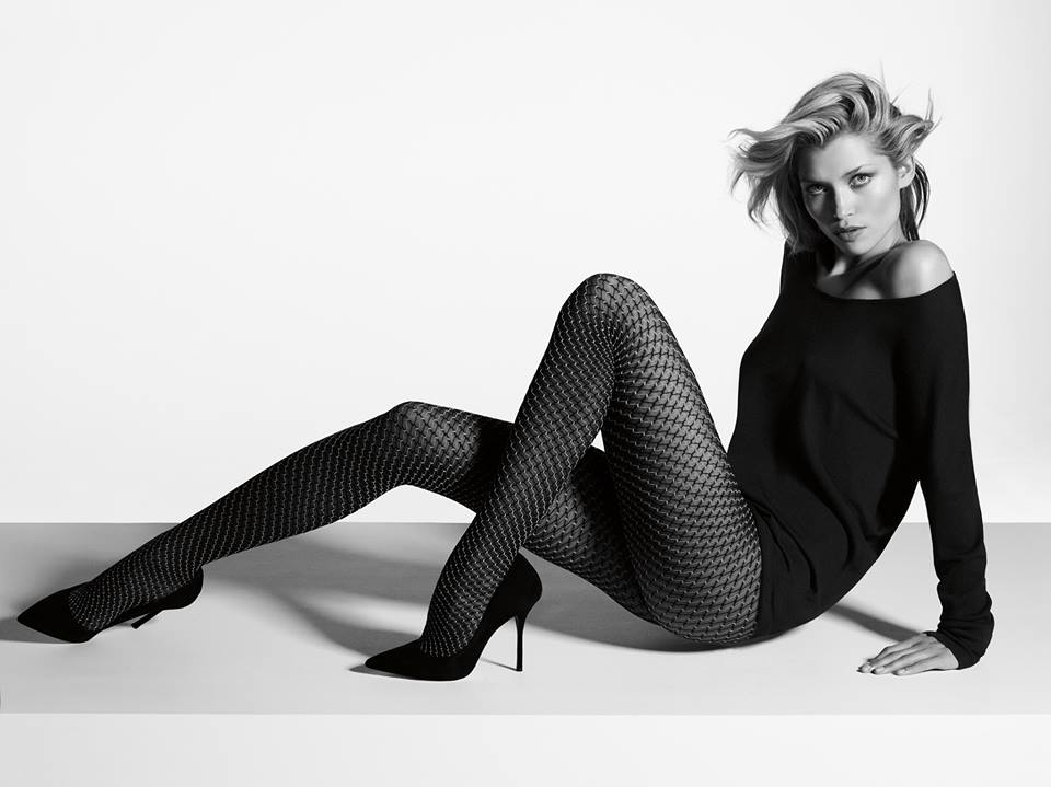 wolford-collants-sexy