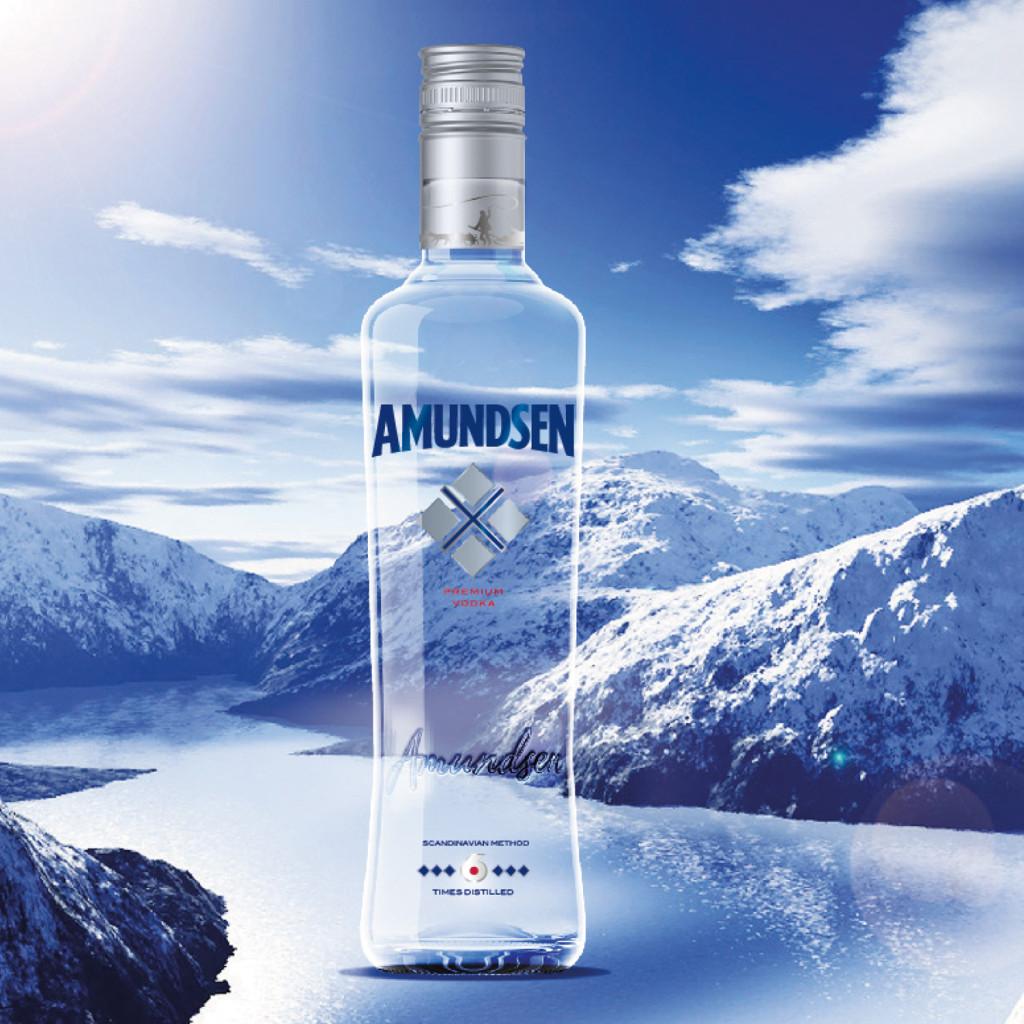 amundsen_explorer_3