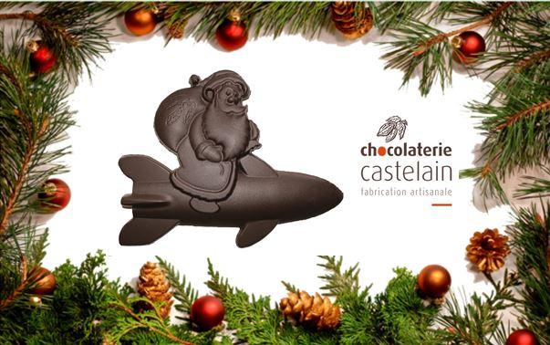 chocolat-de-noel-castelain