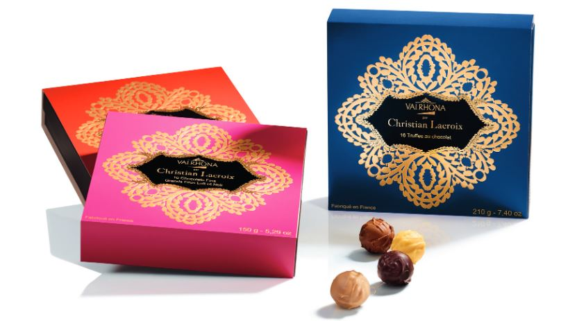 coffrets-chocolats-noel-valrhona-christian-lacroix