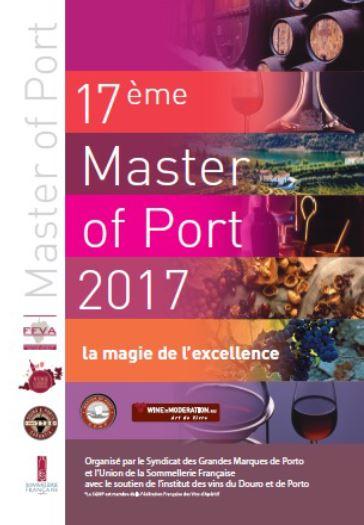 master-of-port-17e