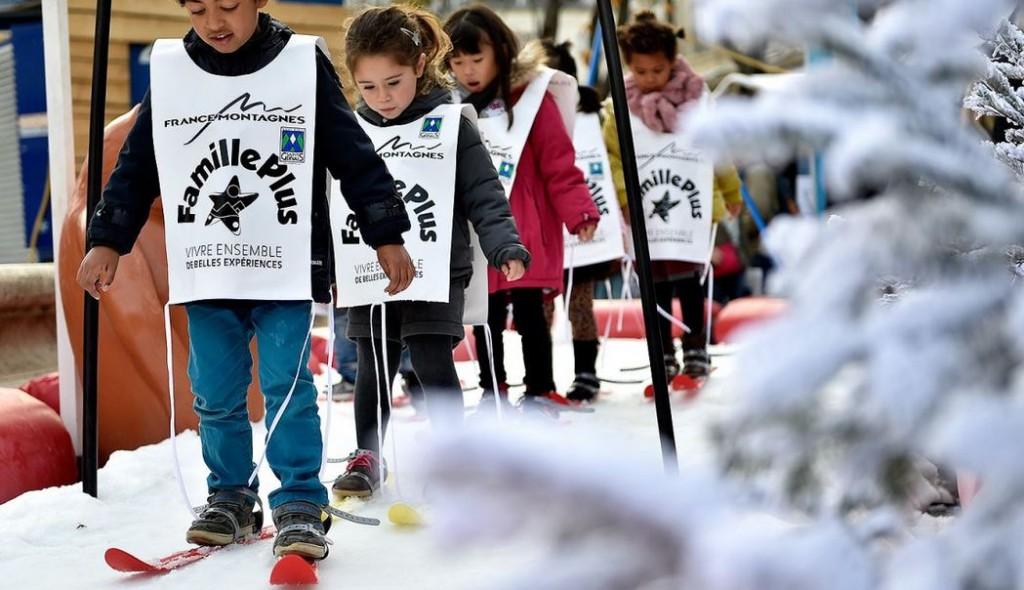 saint-germain-des-neiges-2016-le-ski-a-paris-activites-familiales