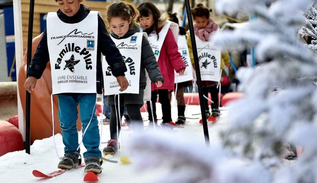 saint-germain-des-neiges-2016-le-ski-a-paris-activites-familiales