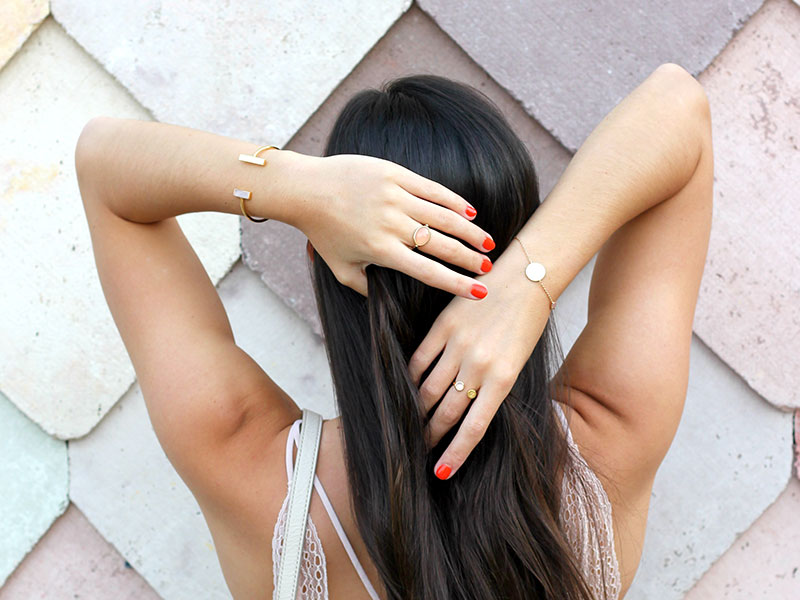 z-personalised-gemstone-open-ring-stacked-ring-gemstone-cuff-merci-maman-10-800x600