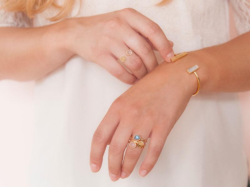 z-personalised-gemstone-open-ring-stacking-rectangular-bangle-merci-maman-10-800x600