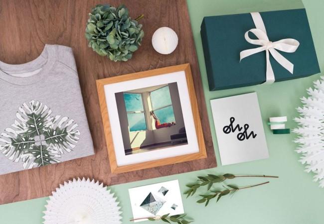 JUNIQE – boutique en ligne d'art international – idées cadeaux – déco