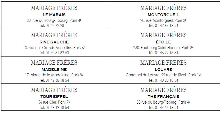 adresses-mariages-freres