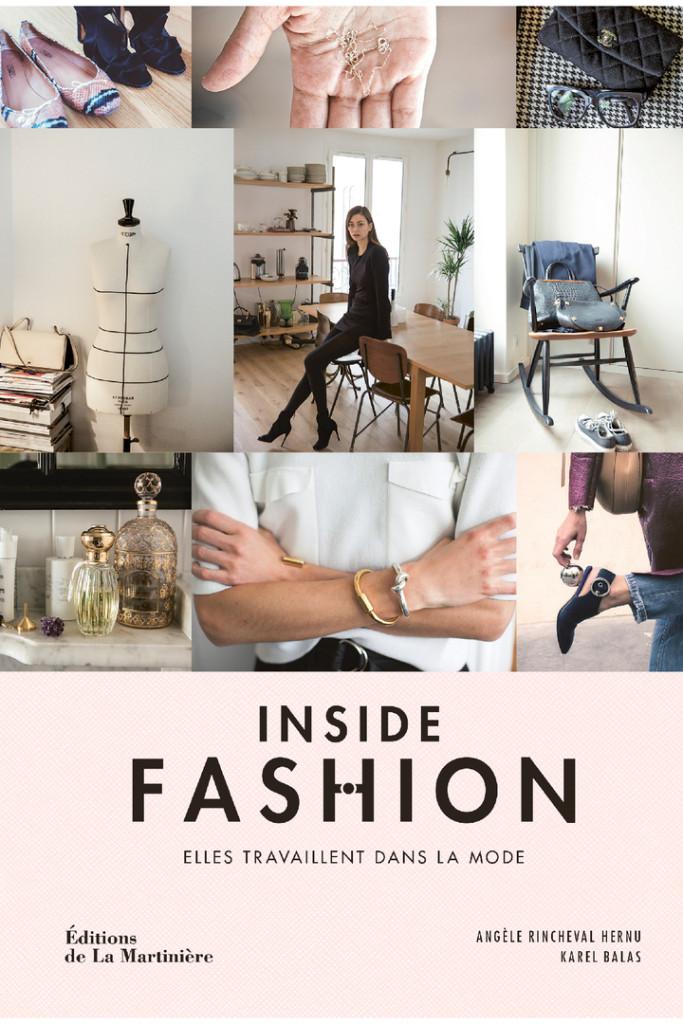 inside-fashion-editions-la-martiniere