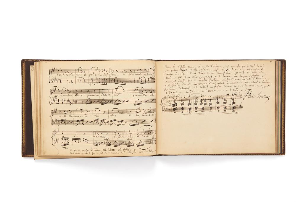 lot-43-album-amicorum-berlioz