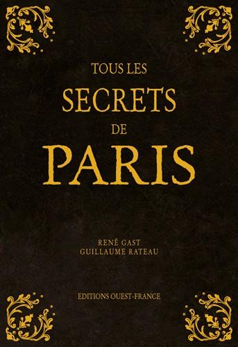 tous-les-secrets-de-paris-editions-ouest-france