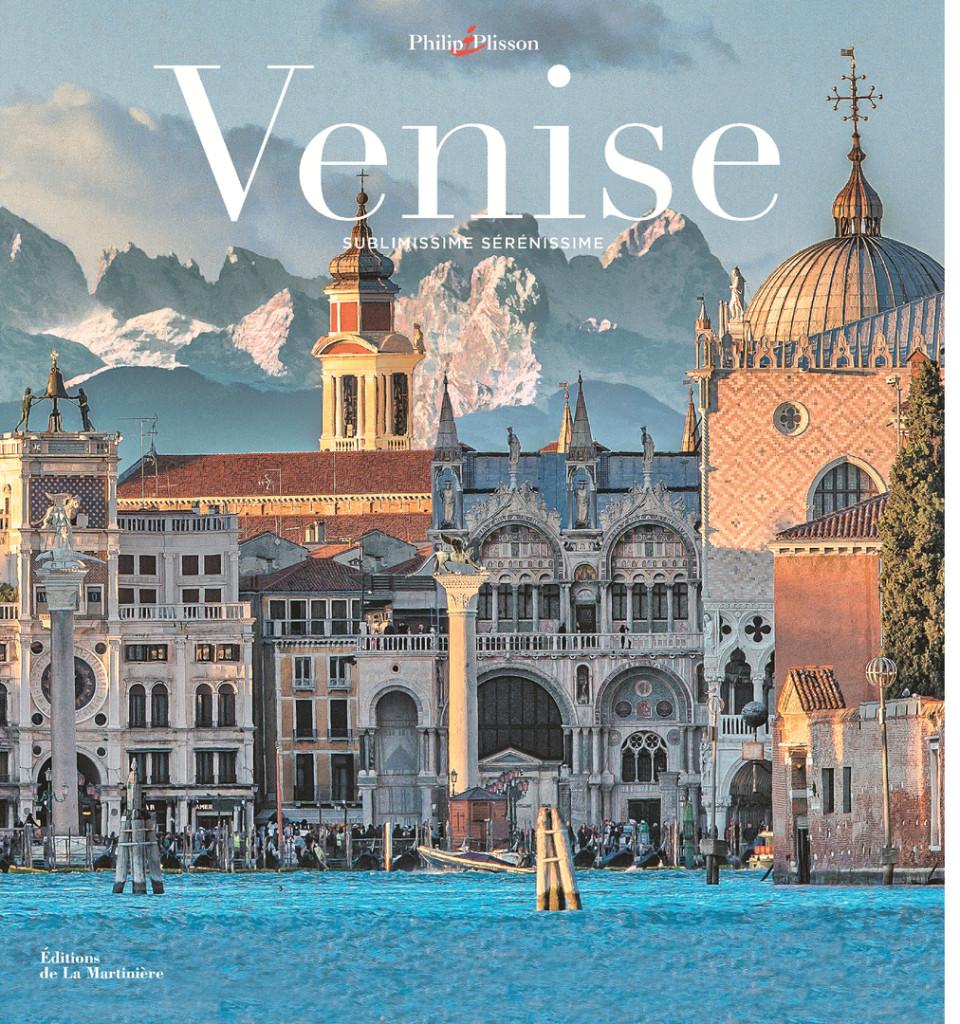 venise-sublimissime-serenissime-livre-editions-de-la-martiniere
