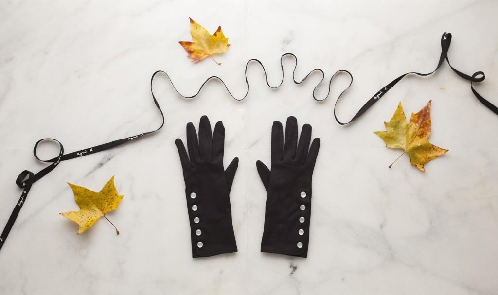 les-gants-a-pressions-agnes-b