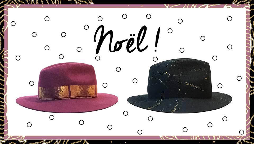alpachura-chapeaux